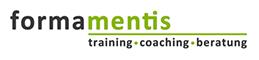 formamentis training coaching beratung